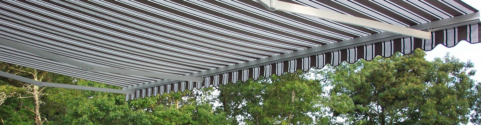 Fort Lauderdale awning company