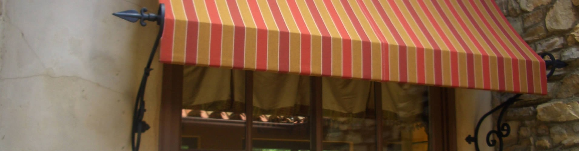 Contact Premier Rollout Awnings of Fort Lauderdale