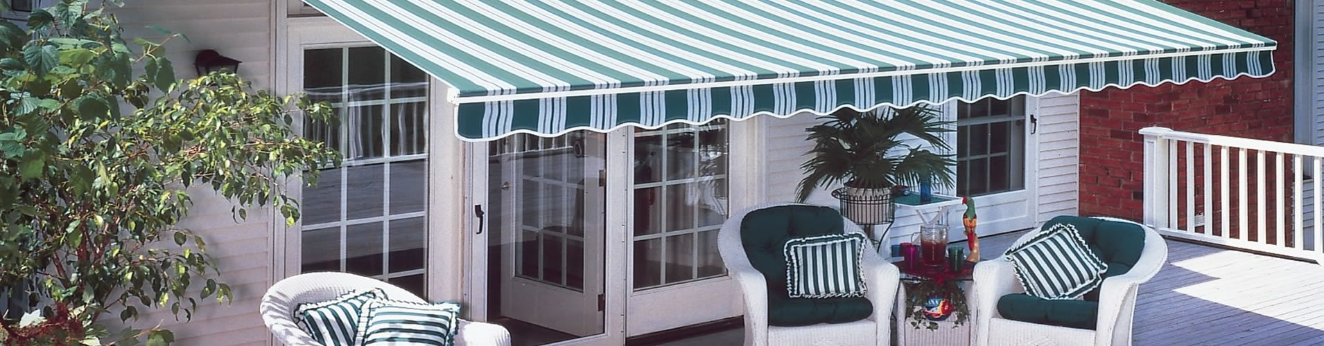 Premier Rollout Awnings Of Palm Beach St Lucie Martin